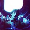 beth_soprano: ([Who] Eleven)