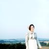beth_soprano: ([Austen] Elizabeth)