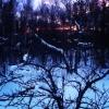 singergraphics: (Winter)