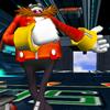 meph: (eggman)