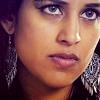 beth_soprano: ([Sanctuary] Kate; worried)