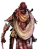 moonandstar: (Bug Armor)
