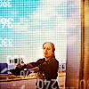 beth_soprano: ([Sanctuary] Kate; work)
