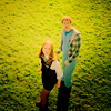 beth_soprano: ([Who] Amy/Rory)
