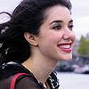 Marianne Zahmani
