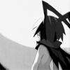 overlords_wrath: (Akai Tsuki)
