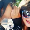 gossiphound: (Gossip 1)