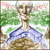 headologist: (cookies)