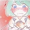 wrigurun: (Blush → PV)