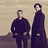 deelaundry: (Sherlock & John)