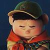 wilderness_explorer: (sad)