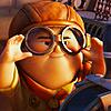 wilderness_explorer: (goggles)