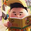 wilderness_explorer: (hmmmm reading)