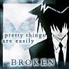 sanity_escape: (Easily Broken)