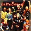 flytrue_archive: (friends, unity, La Vie Boheme)