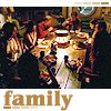 flytrue_archive: (Firefly, togetherness, family, crew)