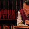 flytrue_archive: (Book fetish)