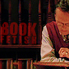 flytrue_archive: (Buffy, Giles, Book fetish)