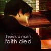 flytrue_archive: (Nigel, man's faith died, Angel)