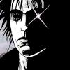 flytrue_archive: (Dream, not happy, dark, Gaiman)