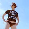 viviansface: (afp lick my legs)