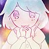 wrigurun: (Please? → PV)