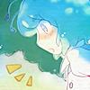 wrigurun: (Oh? → PV)