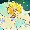 wrigurun: (Flower → PV)