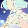 wrigurun: (Unbound → PV)