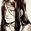 scatteredflowers: (Heh...)