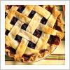 entrenous88: (txtls: pie icon)