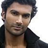 mohinder_suresh: ([+] Handsome)