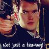 star54kar: (Ianto- not just a teaboy)