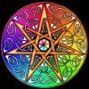 aylira_tesayon: Rainbow {7/3} Star (pic#562350)