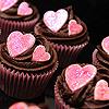 lovespell: (stock - heart cupcakes)