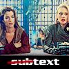 xans: Subtext? Text. (Susan-Talia)