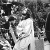 bientot: Garret Dillahunt as Jesus (Garret Dillahunt as Jesus)