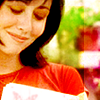 snowberry: (her secrets like songs I'd never learned)