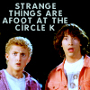 corcaigh: (bill and ted)