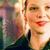 tigerlily: Tara smiling (Tara smiling)