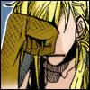 karayan: Amatsuki: Bonten ([facepalm])