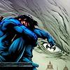 niko: (Nightwing Angst)