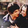 jlh: (teen wolf: scott and allison)