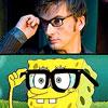 yaseen101: (Spongebob)