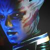 youtriedstar: (i am so serious rn) (Default)