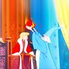dk323: (Arthur Merlin [Sword in the Stone])