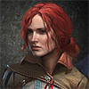 sirenssong: (Triss)