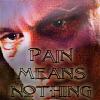pickamix: (BtVS Spike Pain)