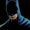 insolent_one: Batman's disappointed (Don't like)