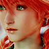 joaniebee: (pic#5632069) (Default)